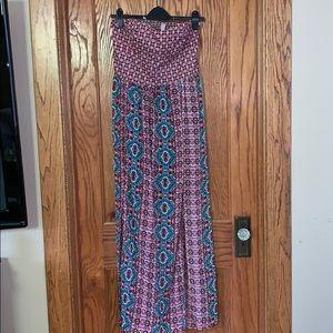 Xhilaration Sun Dress